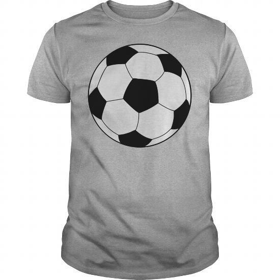 White soccer football Caps