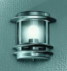 outdoor wall lightshttp://www.chiclighting.com/outdoor-lighting.htmloutdoor light fixtures,visit the chiclighting.com