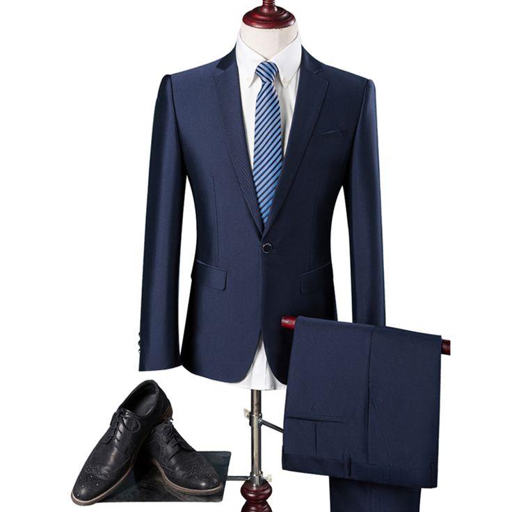 Гардероб делового мужчины https://top69shop.ru/collection/naruchnye-chasy  Детали костюма должны быть чистыми, не поношенными и сделанными из высококачественных материалов. Для ботинок, костюма и портфеля предпочтительны темные цвета, такие как темно-синий, бордовый, коричневый, черный.  Костюм    Пиджак и костюм — это главная вещь в деловом гардеробе. Мужчина любой комплекции в классическом костюме выглядит стройнее, выше, представительнее. Полным мужчинам не нужно увлекаться костюмами в…