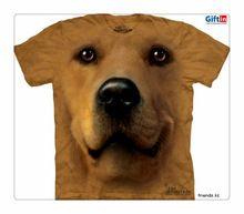 Mens fashion polyester fiberfree sample brandman's 3d printing t-shirts  best buy follow this link http://shopingayo.space
