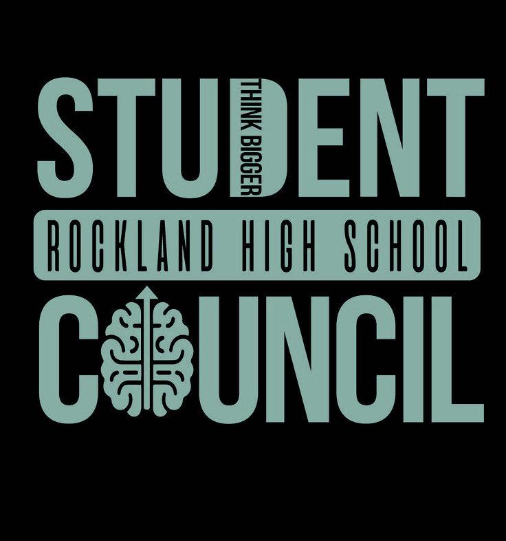 12 best Student Council images on Pinterest | Student council ...