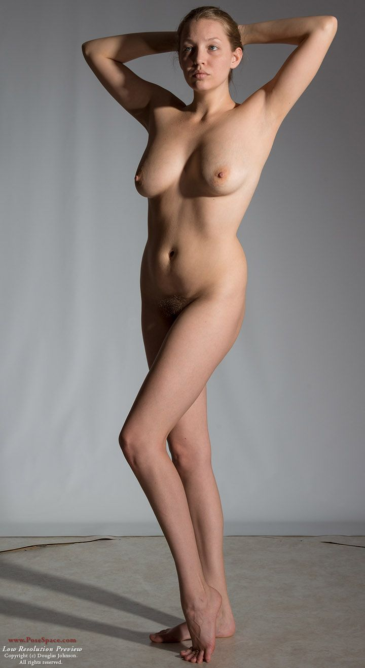 japan nude women reverse cowboy