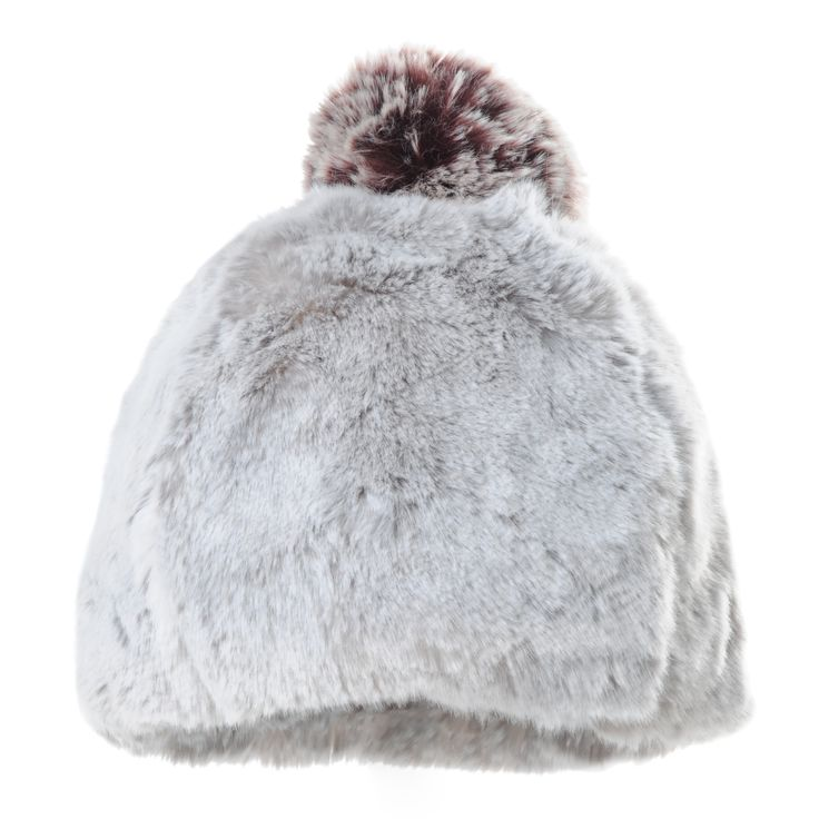 Pom Head Cosy, exclusive to Heal's. By Blanche in the Brambles