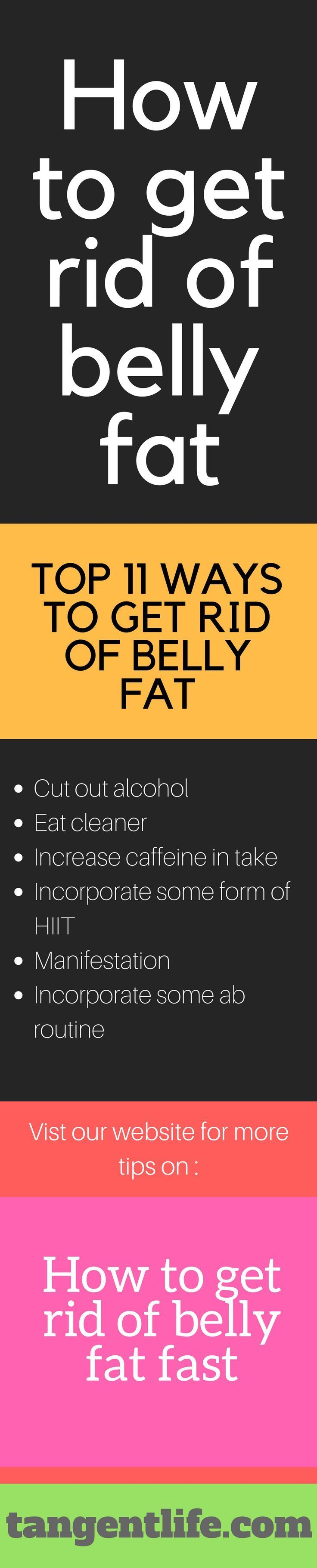 How to get rid of belly fat top 11 tips to do it fast. #fat #belly #how #to #howto.How to get rid of belly fat for men how to get rid of belly fat quickly how to get rid of belly fat fast how to get rid of belly fat after baby how to get rid of belly fat for teens how to get rid of belly fat overnight how to get rid of belly fat in a week how to get rid of belly fat exercises how to get rid of belly fat drinks how to get rid of belly fat woman how to get rid of belly fat food