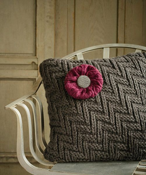 17 Best images about Pillows & Rugs on Pinterest Pottery barn pillows, Decorative pillows and ...