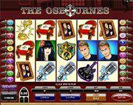 дрифт казино мобильная версия
