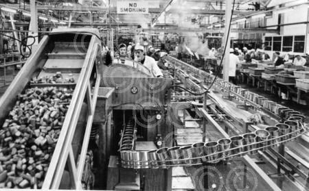 dml 22nd march 2013 C12836 Kings Lynn Canning Factory.jpg