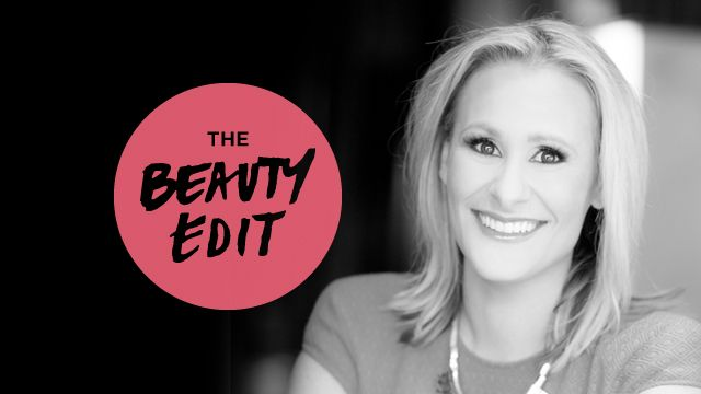 The Beauty Edit: Business Chicks