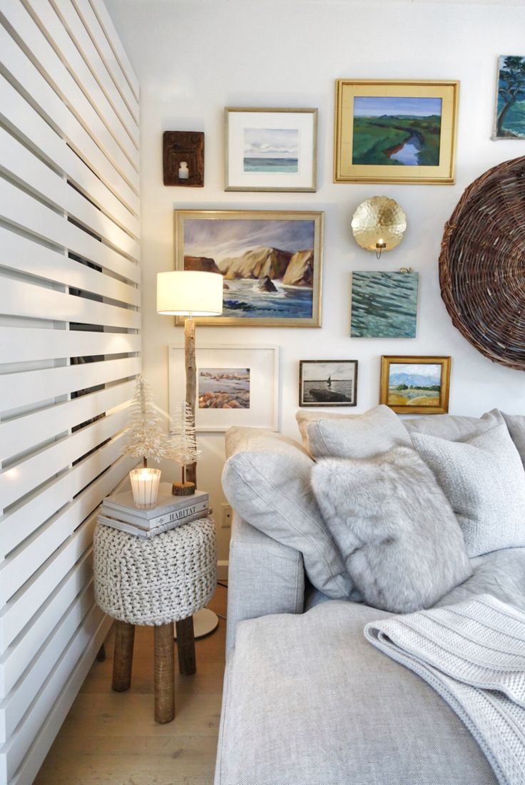 406 best Coastal Living images on Pinterest | Architecture ...
