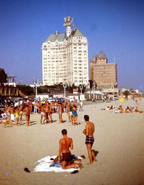 102 Best Long Beach, California Images On Pinterest