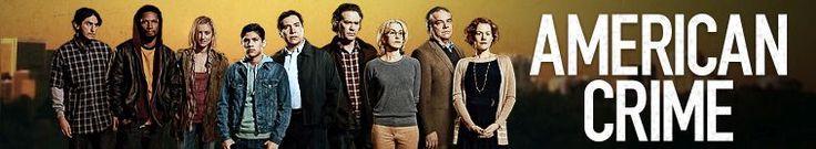 American Crime S02E01 WEB-DL x264-RBG & American Crime S02E01 720p WEB-DL DD5.1 H.264-NTb