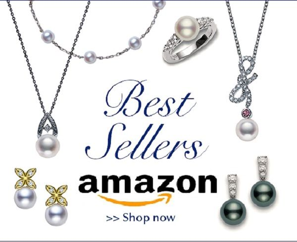 TOP 45 Bestsellers in Jewellery at Amazon UK