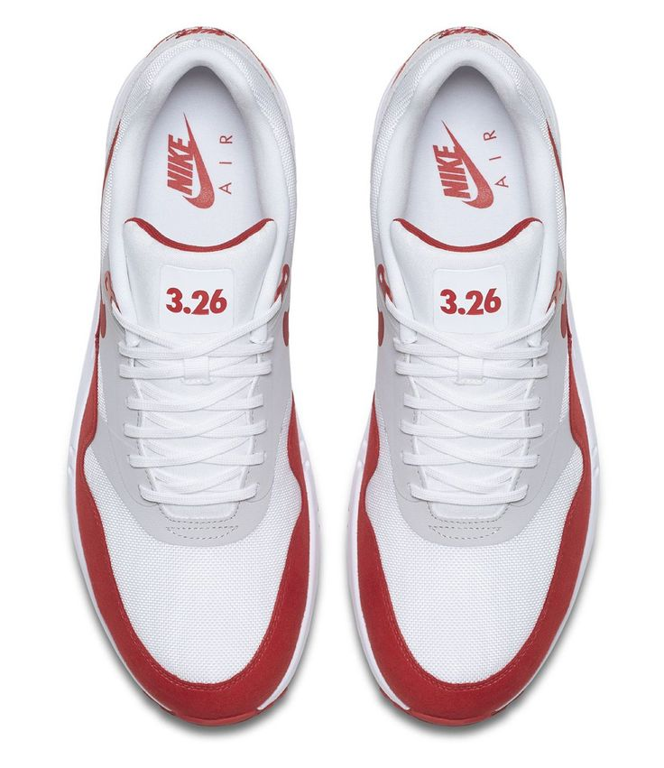 Nike Air Max 1 Ultra 2.0 'Air Max Day' Detailed Pictures & Release Date - EU Kicks: Sneaker Magazine