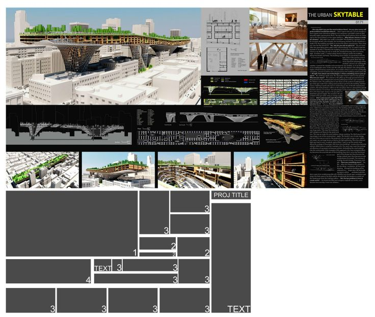 This pin was discovered by kristi discover and save for Architektur layouts