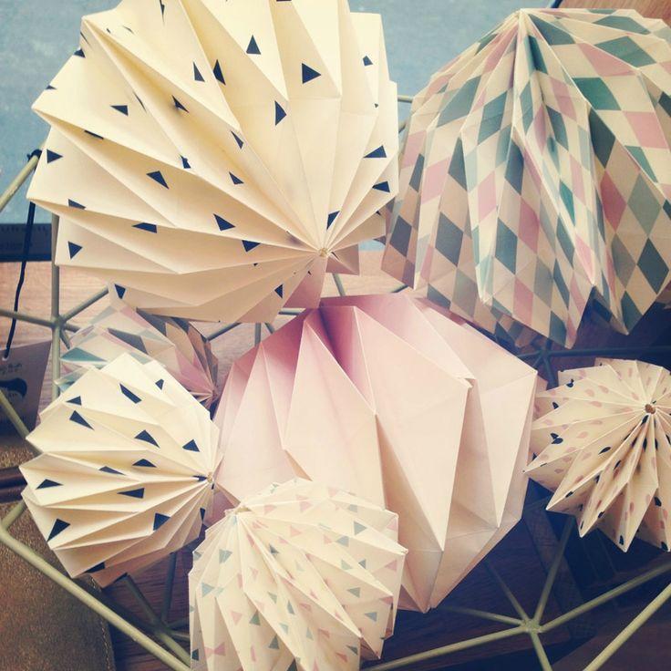 origami-ball-papier