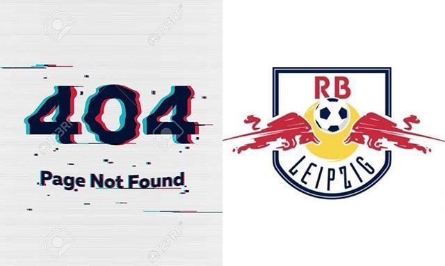 Rb Leipzig S 10yearchallege Football Memes Rb Leipzig Memes
