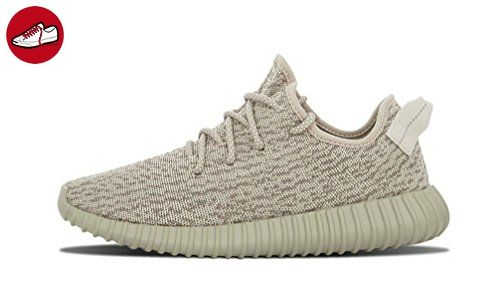 Adidas Yeezy Boost 350 womens (USA 6.5) (UK 5) (EU 38) - Adidas sneaker (*Partner-Link)