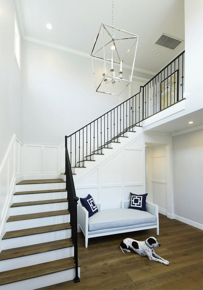 Best 2110 Best Images About Entryway On Pinterest 400 x 300