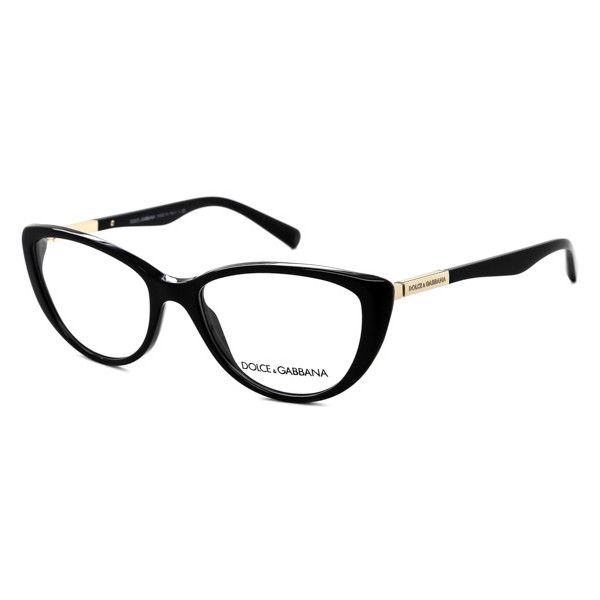 Dolce & Gabbana DG3155 Lipstick 501 Eyeglasses ($170) ❤ liked on Polyvore featuring accessories, eyewear, eyeglasses, black, dolce gabbana glasses, acetate glasses, dolce gabbana eyeglasses, dolce gabbana eyewear and lens glasses