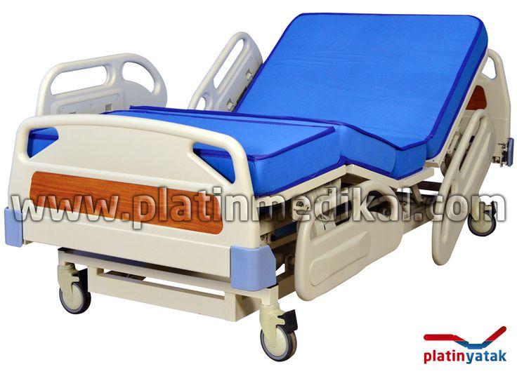 Hasta Yatakları Armağanevler: Platin Yatak şirketimiz üreticisi olduğu hasta yatakları modellerini Ümraniye armağanevler mahallesi için servis ağı dahilinde adrese teslimatını yapmaktadır. Hasta yatakları armağanevler için ulaşımı ve alınabilirliği çok kolay bir hale gelmiştir. hasta yatakları satın almanın yanında hasta yatağı kiralama kısa dönem kullanımlar için hasta yatakları armağanevler için sunulmuştur.