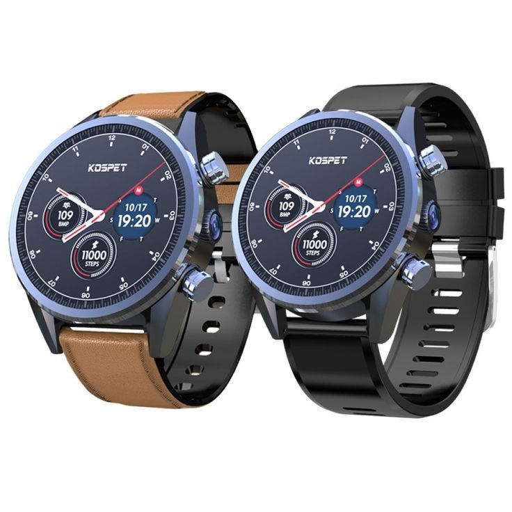 images?q=tbn:ANd9GcQh_l3eQ5xwiPy07kGEXjmjgmBKBRB7H2mRxCGhv1tFWg5c_mWT Smartwatch With Gps