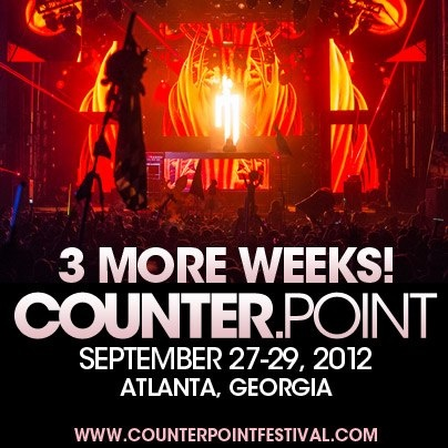 Get pumped! #CounterPoint 2012: Trips Ideas, Favorite Places, Aaaahhh Yeah, Buckets Lists Gradu, Let S Rave, Summer Buckets, Counterpoint 2012, Lists Gradu Trips, Cwpr Events