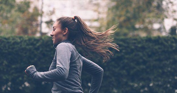 Εξαντλητική γυμναστική: Οι επιπτώσεις στην υγεία της καρδιάς που δεν γνωρίζατε ...