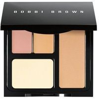 Bobbi Brown Touch-Up Palette...everything you need for complexion perfection!