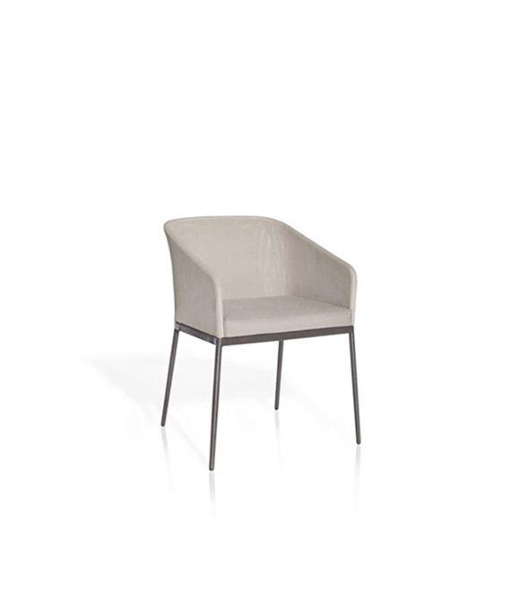 Senso chairs | Expormim