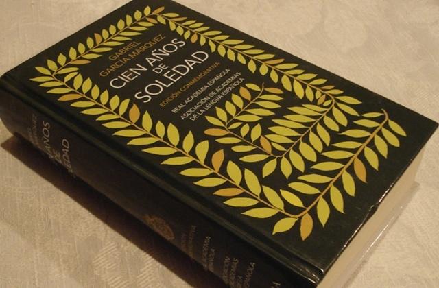Mi libro favorito...