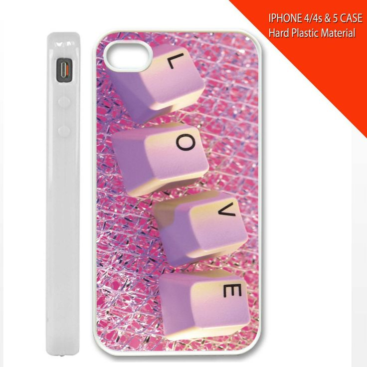Art 121213 03 for iPhone 4/4s,5,SamSung Galaxy S2