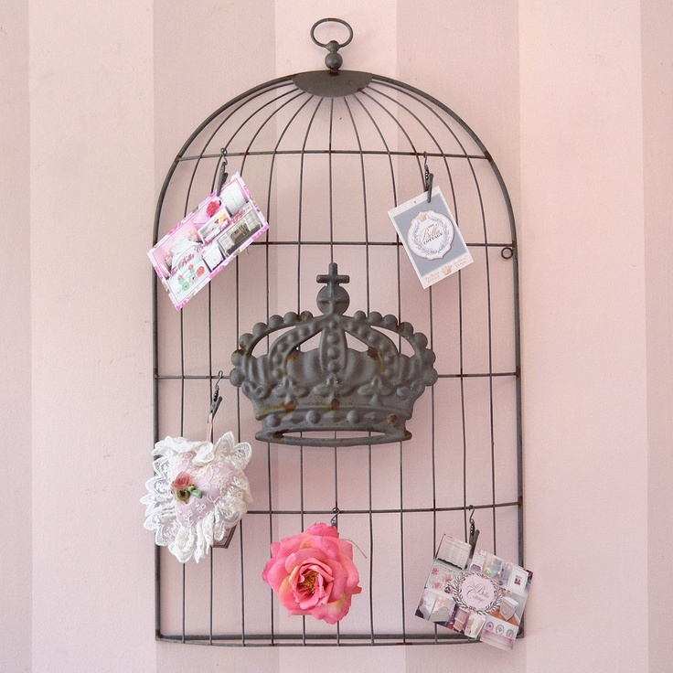Metal Crown Wall Decor 108 best crowns images on pinterest | princess crowns, wall decor