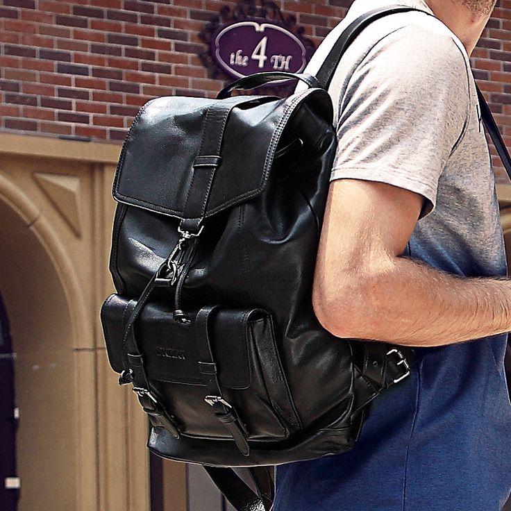 Ucuz Pandean Marka erkek Kaliteli hakiki deri sırt çantası ilk katman dana sırt çantası eski erkekler seyahat çantaları Okul çantası, Satın Kalite sırt çantaları doğrudan Çin Tedarikçilerden: ürün bilgileriürün kodu: p0027Boyutu: w*h*d 31cm*40cm*13cmAğırlığı: 1200gMalzeme: danaPiyasa fiyatı: $112.5