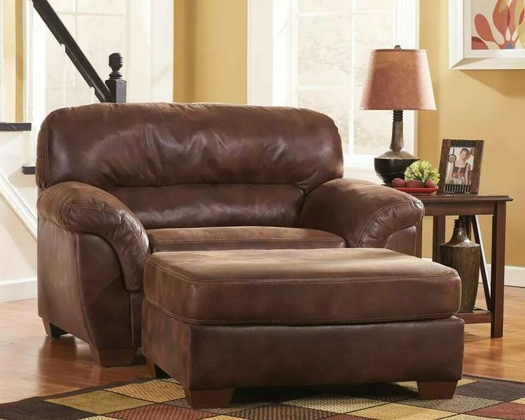 Big Comfy Reading Chair | In Love With These Big Comfy Chairs. Oversized  ChairOversized Living Room ...