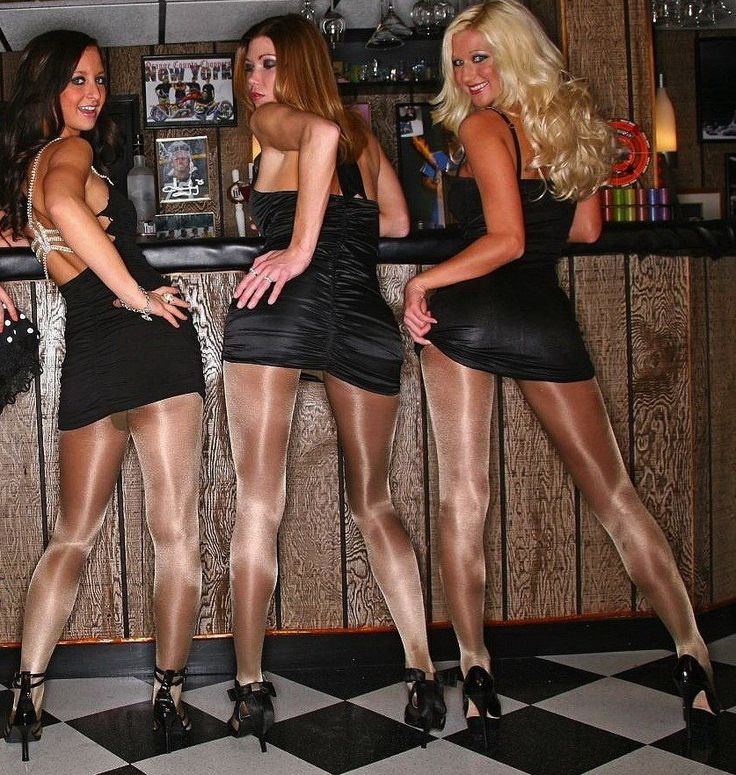 sexy ladies in great look Pantyhose | Miscellaneous ...