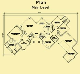 220 best floor plans images on pinterest | floor plans, small
