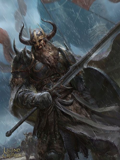 624 best images about Norse Men on Pinterest | Wolves, Norse ...