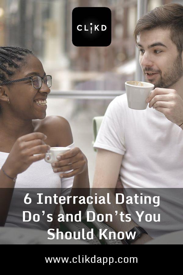 dating ws erika