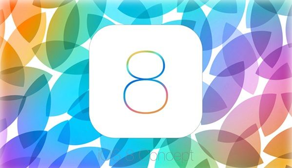 Apple's annual WWDC event is approaching near. So, the different rumors are being popped up around the tech society. One blog claims that #Apple has finalized #iOS 8 release date