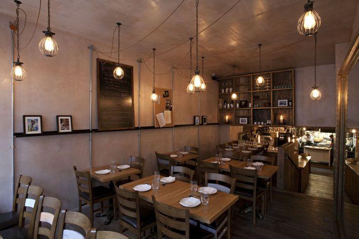 RESTAURANT REVIEW: KUROBUTA POP UP, CHELSEA http://www.boemagazine.com/2014/04/restaurant-review-kurobuta-pop-up-chelsea/