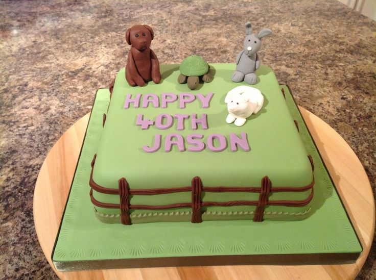 136 best My cakes by Cuckoo Lane Cakes images on Pinterest Lace
