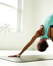 yoga clothes amp running apparel for women lululemon athletica yoga