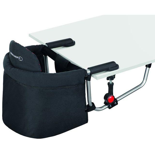 1000 id es sur le th me chaise confortable sur pinterest for Chaise confortable pour le dos