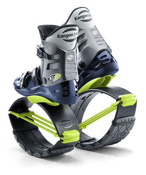 Ghete Kangoo Jumps originale: Shoes, But, Fitness, Fun, Health, Products, Black