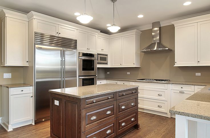 Prasada Kitchens And Fine Cabinetry: 77 Best CLASSIC KITCHENS Images On Pinterest