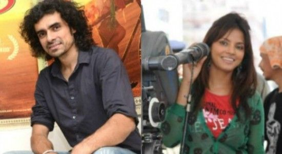 """Director Imtiaz Ali praised actress Neetu Chandra's production """"Once upon A Time in Bihar"""" for taking a relevant look at what the state is actually about. """"I've seen 'Once Upon A Time In Bihar' some time back in Patna and was amazed by a lot of things in this film,"""" said Ali at the trailer launch of the film on...  Read More"""