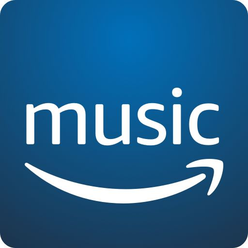 Amazon Music [Android]: Amazon.de: Apps für Android