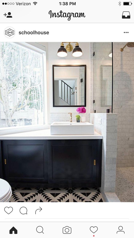 31 best lauren master bath tile/not chosen images on Pinterest ...