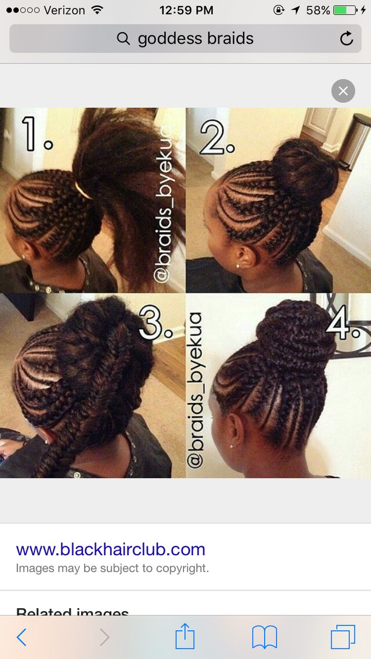 38 best goddess buns images on pinterest | hairstyle, natural
