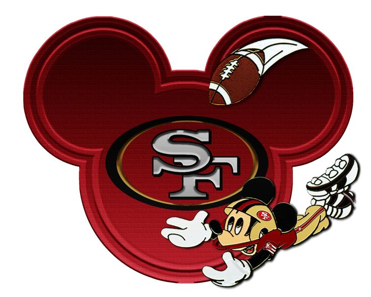 870 best sf 49ers images on pinterest san francisco 49ers forty 49ers voltagebd Image collections